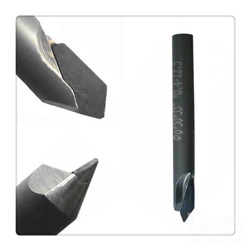 金刚石pcd石材浮雕刀具